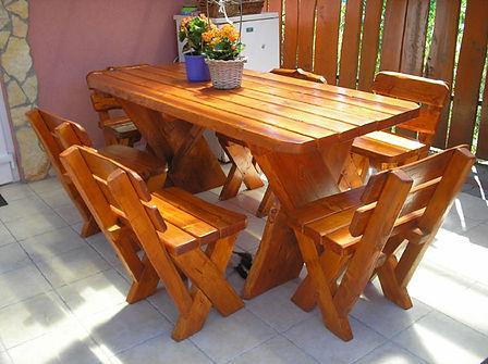 table avec banc 2.JPG