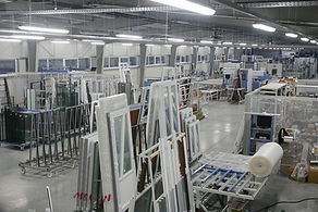 fabrica-unikat12.jpg