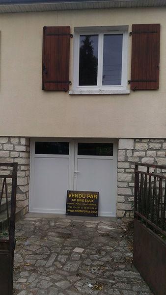 Porte de garage soyaux 2.jpg