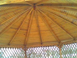 intérieur_toiture.JPG