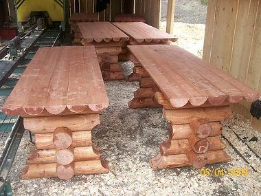 table rondin 3.JPG
