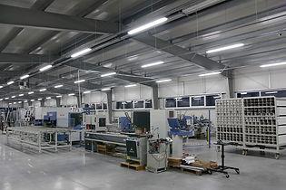 fabrica-unikat7.jpg