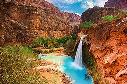 Arizona ,eau.jpg