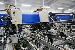 fabrica-unikat6.jpg