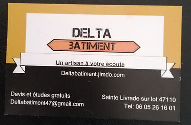 Delta_modifié.jpg