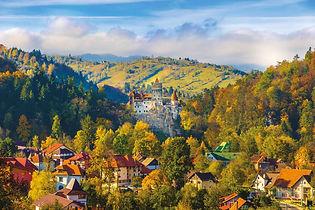Surprenante-Roumanie-Cap-Vers-lEst.jpg