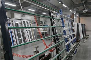 fabrica-unikat4.jpg