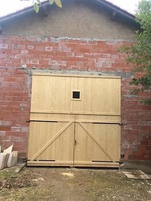porte garage 2.JPG