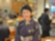 横山タカ子.jpg