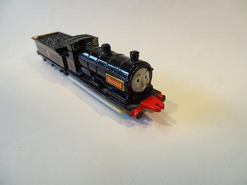 Thomas Tank Engine & Friends - 'Donald'