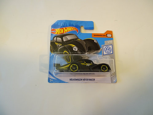 Hot Wheels 'Volkswagen Kafer Racer'