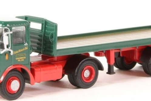 Eddie Stobart Atkinson Borderer Flatbed 4649103 model