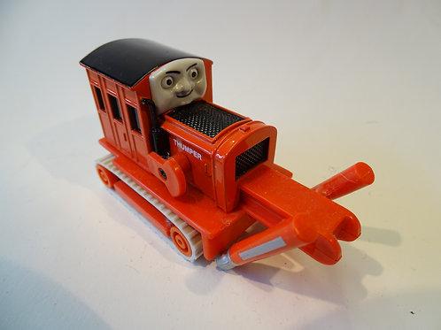 Thomas Tank Engine & Friends - 'Thumper'