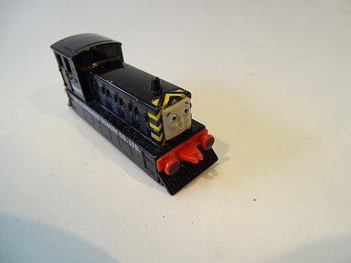 Thomas Tank Engine & Friends - 'Mavis'