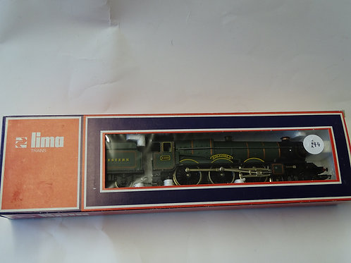 GWR King Class 'King George V' 5103W by Lima