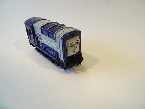 Thomas Tank Engine & Friends - 'Splatter'