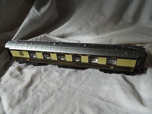 Hornby 00 Gauge R223 Pullman Coach 1st Class