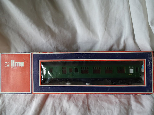 Lima 00 gauge BR Mk 1 Brake