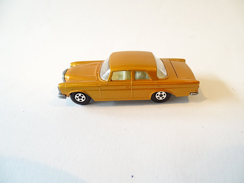 Matchbox Mercedes 300 SE by Lesney