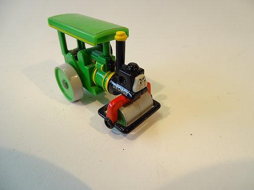 Thomas Tank Engine & Friends - 'George'