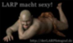 larp-macht-sexy-e91f0549-9fdf-49c9-a192-