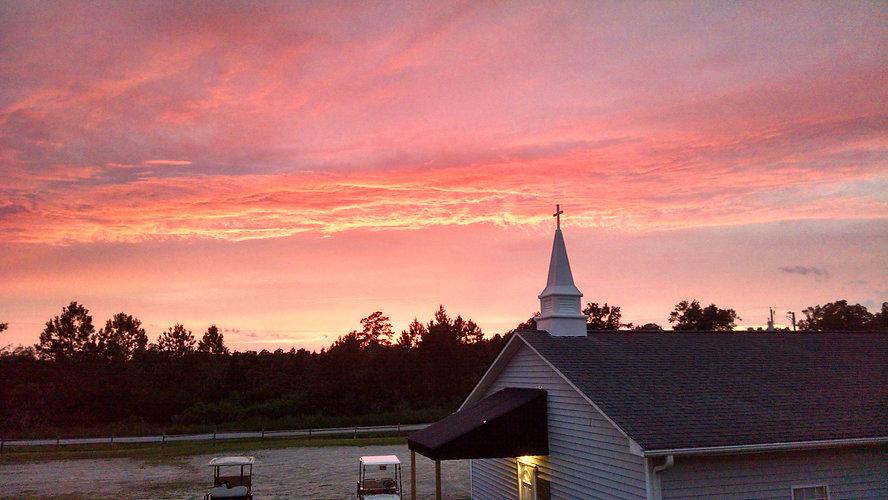 Church Sunset.jpg