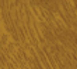 swatch_golden_oak