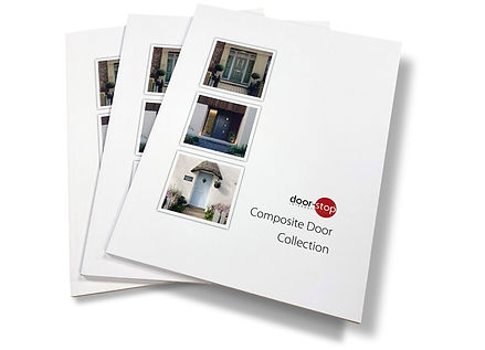 Brochure-720.jpg