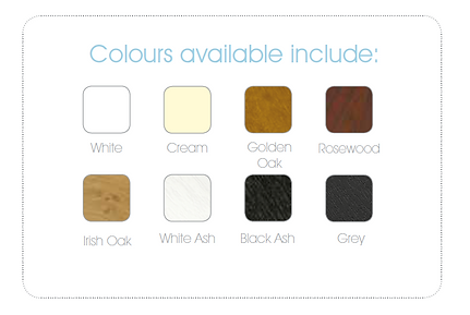 coloursavailable.png