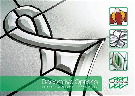 gs glass design.JPG