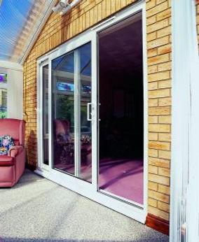 Eurocell-Patio-Doors-246x300.jpg