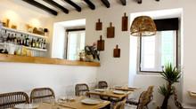 Cucina 37 - Itália na Ericeira