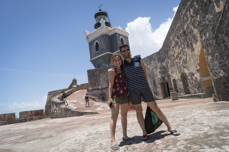 Puerto_Rico_LVC_331