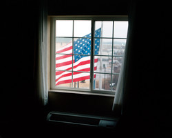 Hotel Flag
