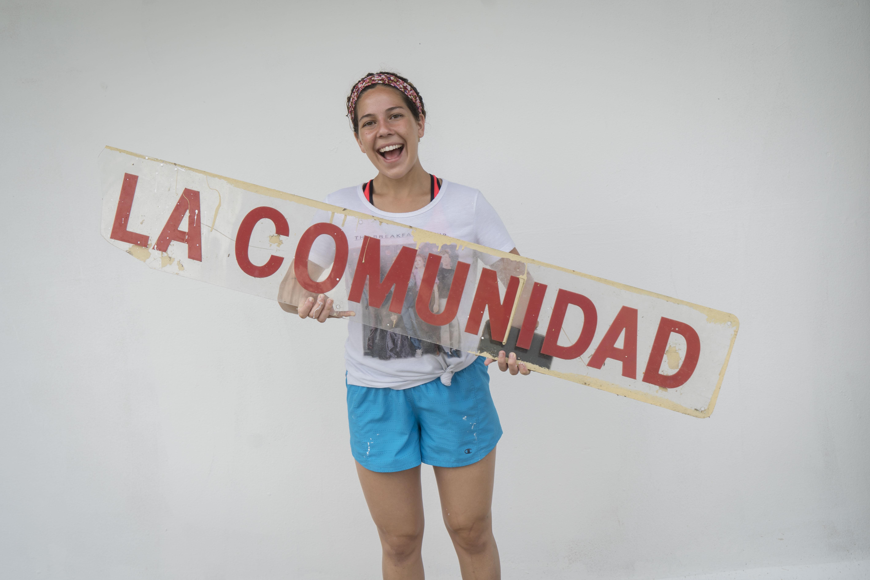Puerto_Rico_LVC_495