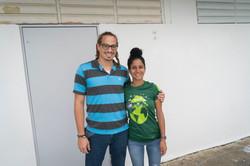 Puerto_Rico_LVC_499