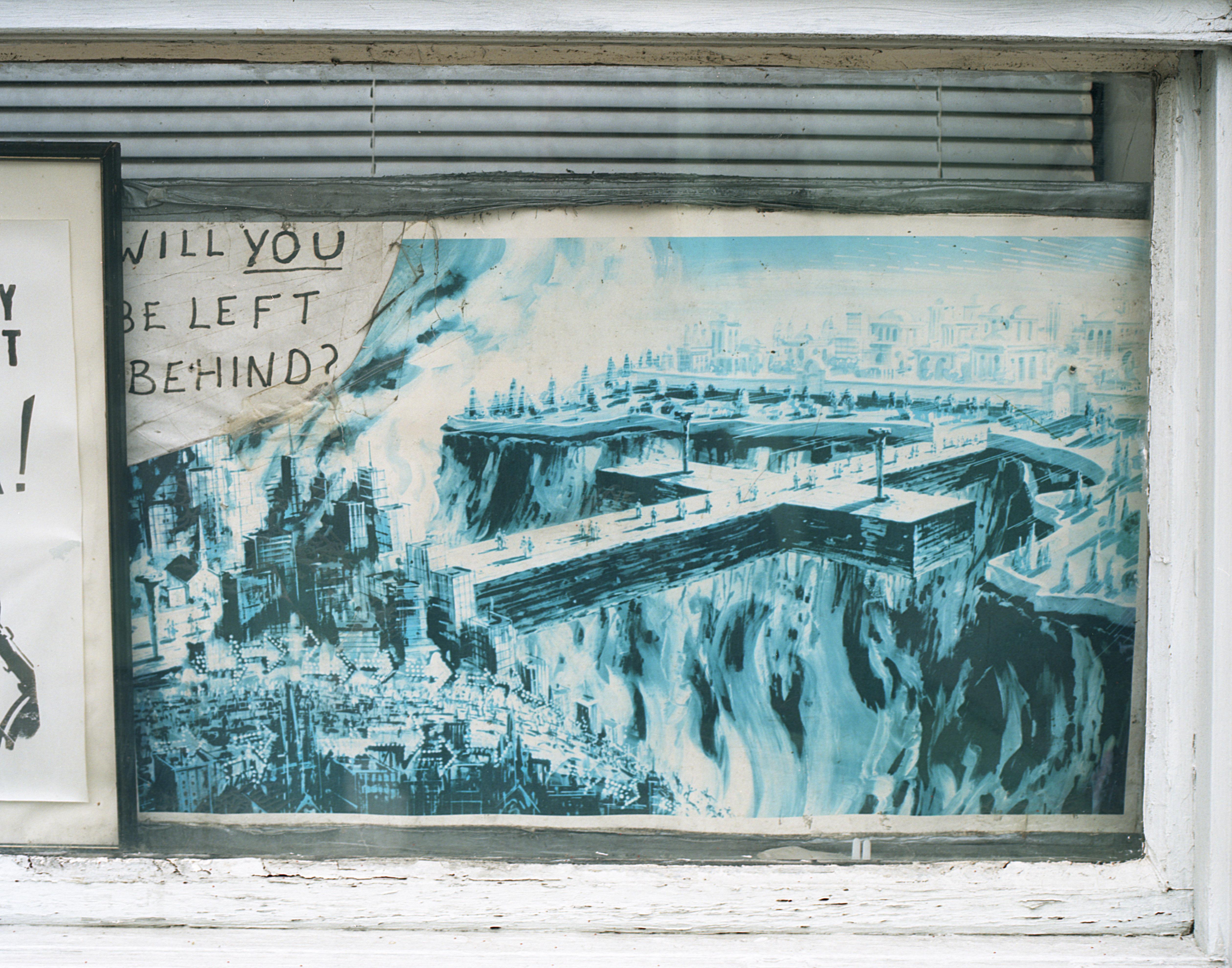 will u