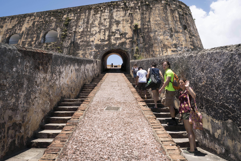 Puerto_Rico_LVC_337