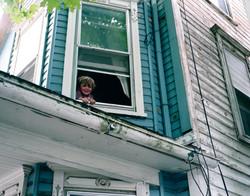 window boys