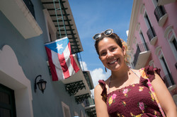 Puerto_Rico_LVC_259