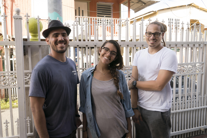 Puerto_Rico_LVC_243