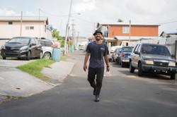 Puerto_Rico_LVC_187