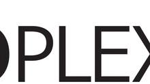 Neoplex 2017년 7월 회사소개서