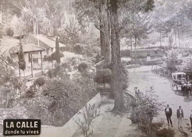 San Rafael historiaB.jpg