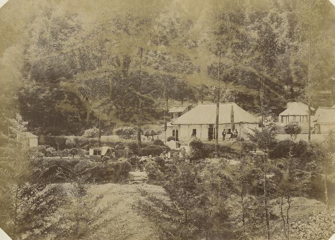 San Rafael 1888 historica1A.png