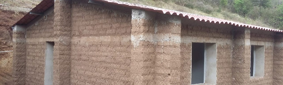 Cajóla,Quetzaltenango