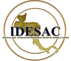 logo idesac _edited.jpg