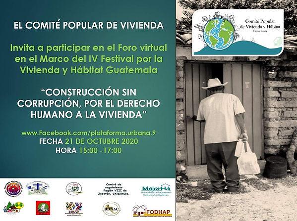 Foro_Virtual_Comité_Popular.jpeg