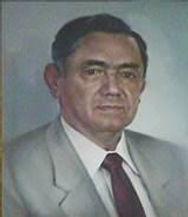 Jose Miguel Gaitan.jpg