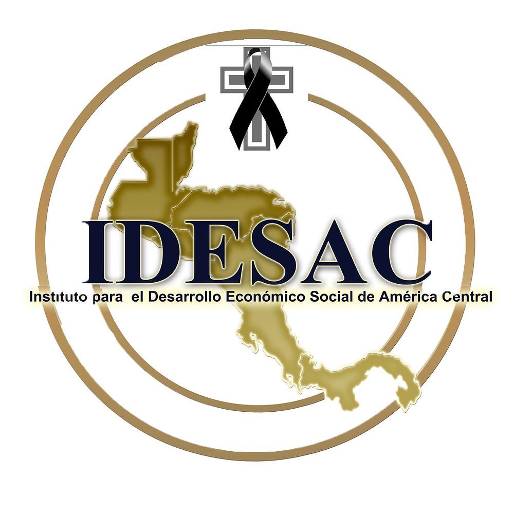 Idesac muestra de solidaridad